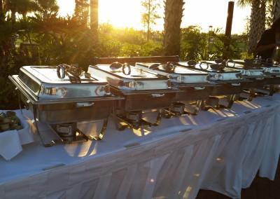 Wedding Catering Royal Palm Beach, FL
