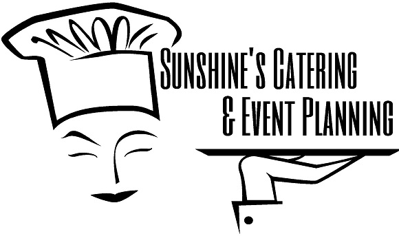 Sunshine's Catering Service & Event Planning West Palm Beach
