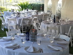 Country Club Catering of WNY: Buffalo Catering Company